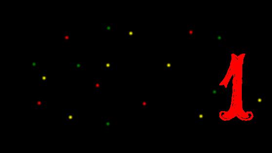 1bitmap