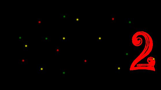 2bitmap